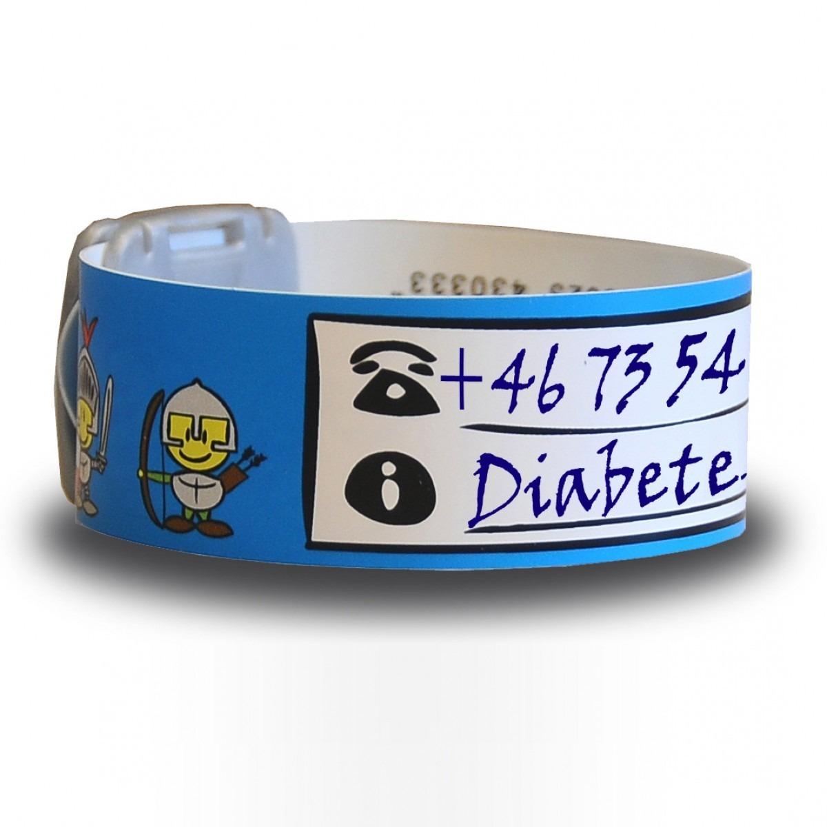 pandora armband för barn