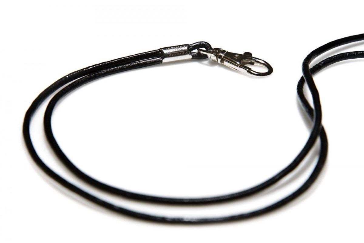 Toppen Billiga nyckelband med tryck på lager - beställ nu! IF-57