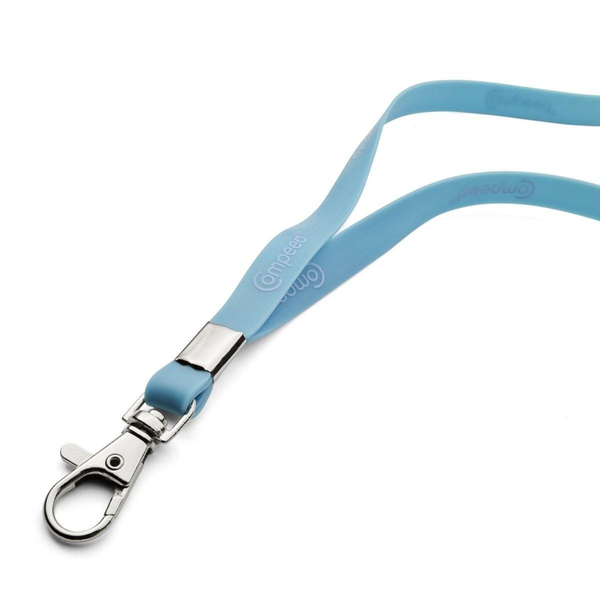 Omtyckta Softlan nyckelhållare - nyckelband till billigt pris! QS-74