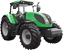 ikon-green-tractor-farver.png
